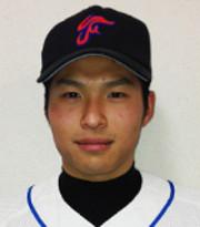 Nakazawa_s