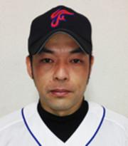 Nishimura_s_2